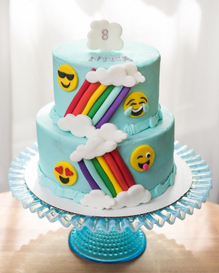 Aspen Street Cakes